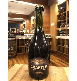 Crafted Pollen-Nation - 500 ML