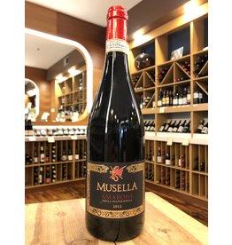 Musella Amarone - 750 ML