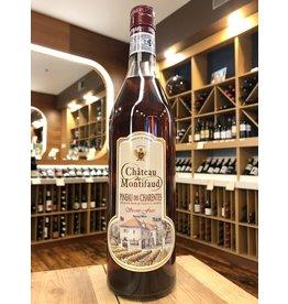 Montifaud Pineau des Charentes Rouge - 750 ML