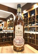 Montifaud Pineau des Charente Blanc - 750 ML