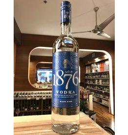 1876 Vodka - 750 ML