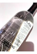 Boyd & Blair Potato Vodka - 750 ML