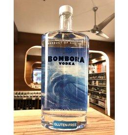 Bombora Vodka - 750 ML