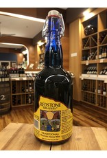 Redstone Traditional Mead - 750 ML