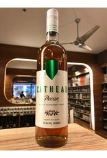 Cathead Pecan Vodka - 750 ML