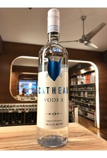 Cathead Vodka - 750 ML