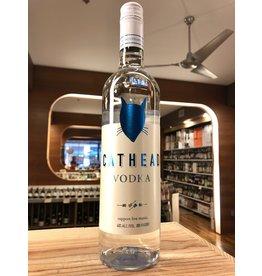 Cathead Vodka - 750 ML