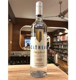 Cathead Honeysuckle Vodka - 750 ML