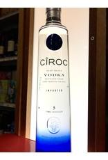 Ciroc Vodka Snap Frost - 750 ML