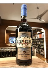 Deep Eddy Sweet Tea  - 750 ML