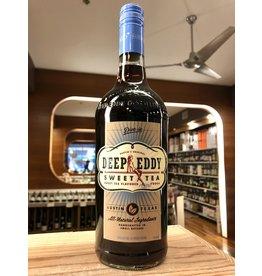 Deep Eddy Sweet Tea  - 750 ML