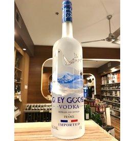 Grey Goose  - 1 Liter