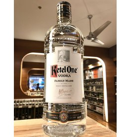 Ketel One Vodka - 1.75 Liter