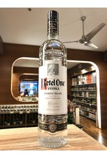 Ketel One Vodka - 750 ML