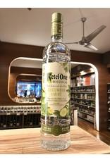 Ketel One Cucumber Mint - 750 ML