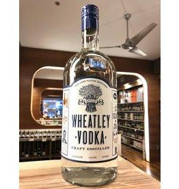 Wheatley  - 1.75 Liter