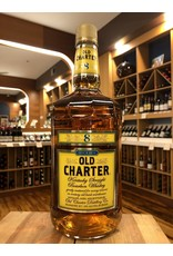 Old Charter 8  - 1.75 Liter