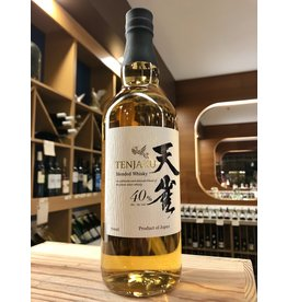Tenjaku Whiskey - 750 ML
