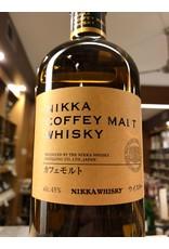 Nikka Coffey Malt - 750 ML