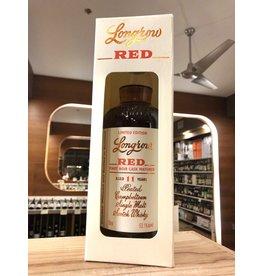 Longrow Red Pinot Noir Cask Matured Scotch - 750 ML