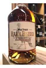 Wild Turkey Rare Breed - 750 ML