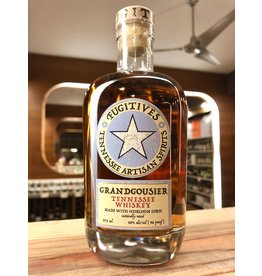 Fugitives Grandgousier  - 375 ML