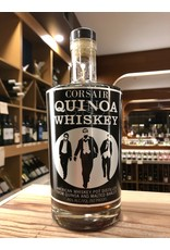 Corsair Quinoa Whiskey - 750 ML