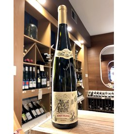 Albert Boxler Rsv Pinot Blanc - 750 ML