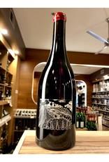 Joshua Cooper Doug's Vineyard Pinot Noir - 750 ML