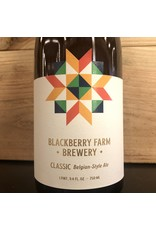 Blackberry Farm Classic Saison - 750 ML