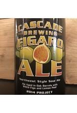 Cascade Figaro - 750 ML