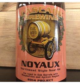 Cascade Noyaux  - 750 ML