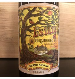 Sierra Nevada Estate Farmhouse - 375 ML