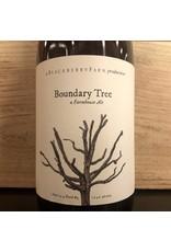 Blackberry Farm Harvest / Boundary - 750 ML