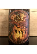 Jester King El Cedro - 750 ML