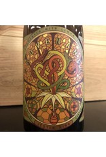 Jester King Provenance - 750 ML