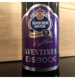 Schneider Weisse Aventinus Eisbock - 11.2 oz.