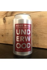 Underwood Rose Can - 375 ML
