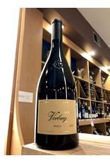 Terlan Vorberg Pinot Bianco - 750 ML
