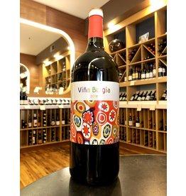 Vina Borgia  - 1.5 Liter