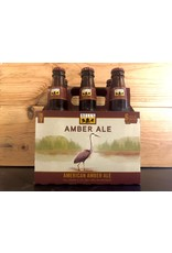 Bell's Amber - 6x12 oz.