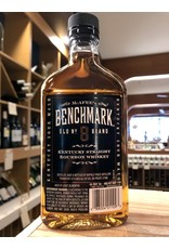 Benchmark Bourbon - 375 ML
