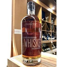 Post Modern Whiskey - 750 ML