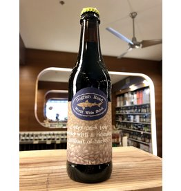 Dogfish Head World Wide Stout - 12 oz.