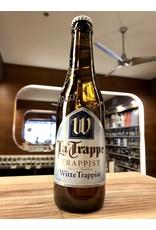 La Trappe Witte  - 11.2 oz.