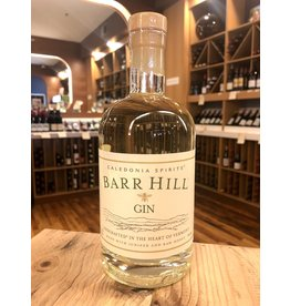 Barr Hill Gin - 750 ML