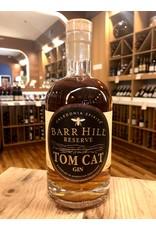 Barr Hill Reserve Tom Cat Gin - 750 ML