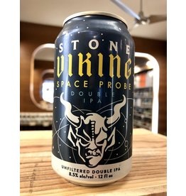 Stone High Grav Seasonal  - 12 oz.