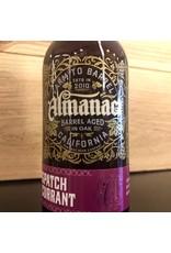 Almanac Dogpatch Currant - 375 ML
