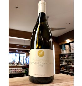 Chantereves Chardonnay - 750 ML
